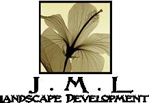 JML Landscape
